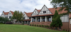 Ludowici Roof Tile and KTM Roofing Complete Historic Roof Preservation at East Lake Golf Club & Ludowici Roof Tile and KTM Roofing Complete Historic Roof ... memphite.com