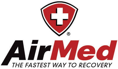 Airmed International Continues Air Medical Transports And