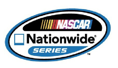 Nationwide Smart Ride >> Nationwide Insurance, NASCAR Drivers Encourage Teens to ...