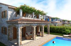 Fameya - Luxury Mediterranean Villas