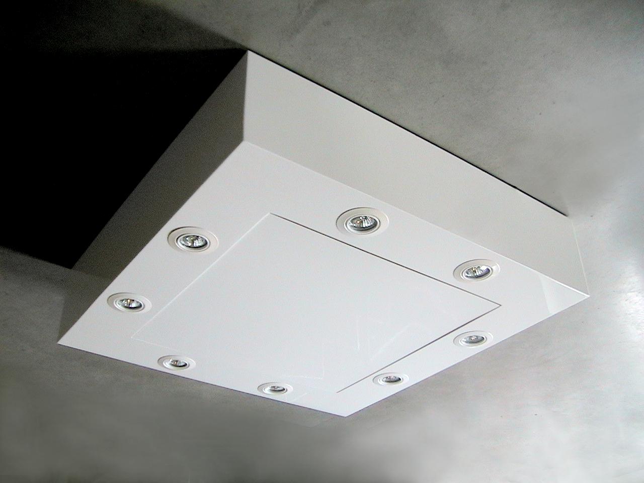 rangement d 39 un videoprojecteur page 3 29926608. Black Bedroom Furniture Sets. Home Design Ideas