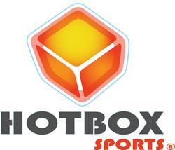 hot box sports