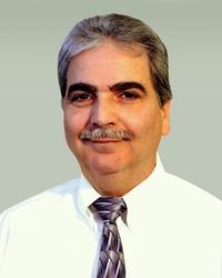 Dominic Fino