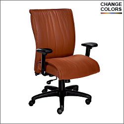 National business furniture adds scene7 dynamic imaging to for How to change color of furniture