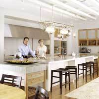 Better Homes And Gardens Magazine 39 S Site Announces America 39 S Next Cooking