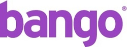 Bango Finds Leading PC Websites Not Changing Fast Enough to Keep up with Mobile Browsing Trends :  Web analytics tool for PCs helps online businesses decide the best time to go mobile