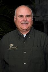Bruce Auto Parts >> Glidden Auto Body Named 2008 CARQUEST Automotive Finishes ...