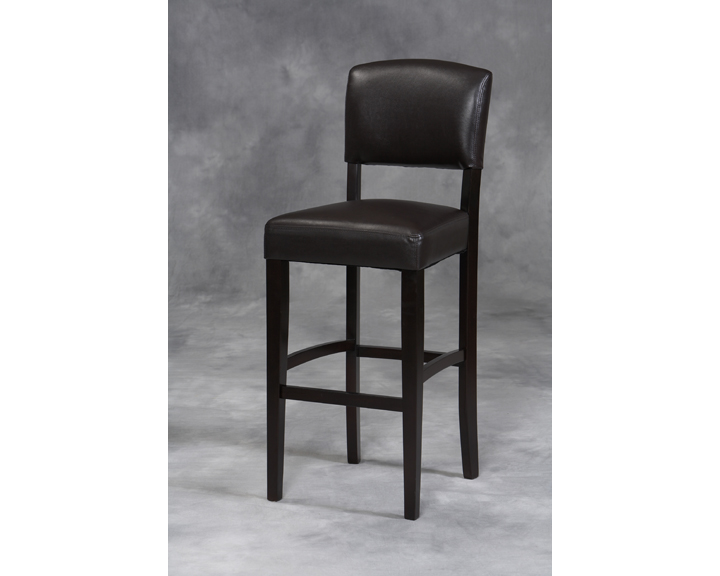 Home And Bedroom Helping Homeowners Add Bar Stools For
