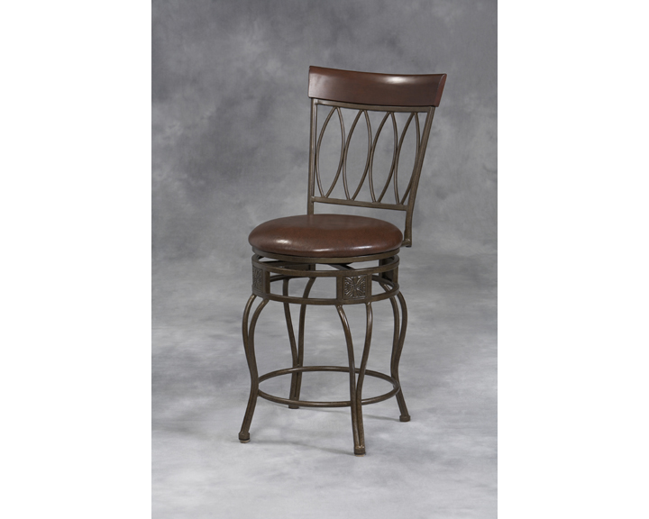 Home And Bedroom Helping Homeowners Add Bar Stools For Thanksgiving