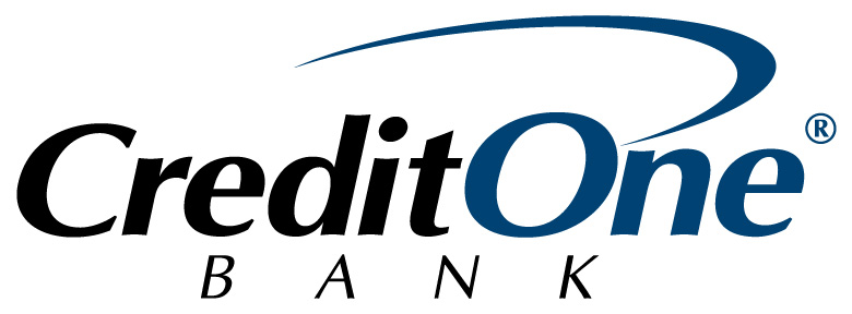 Credit One Bank Credit Cards, credit one bank online, credit one bank online, credit one bank scam, credit one bank customer service, credit one bank payment address, credit one bank online payment