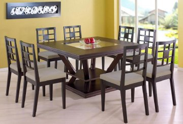 Dining Table Asian Dining Table Sets