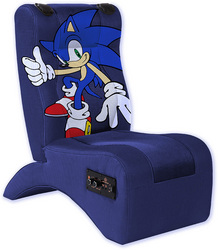 Ultimate Game Chair Unveils First Video Game Chair For