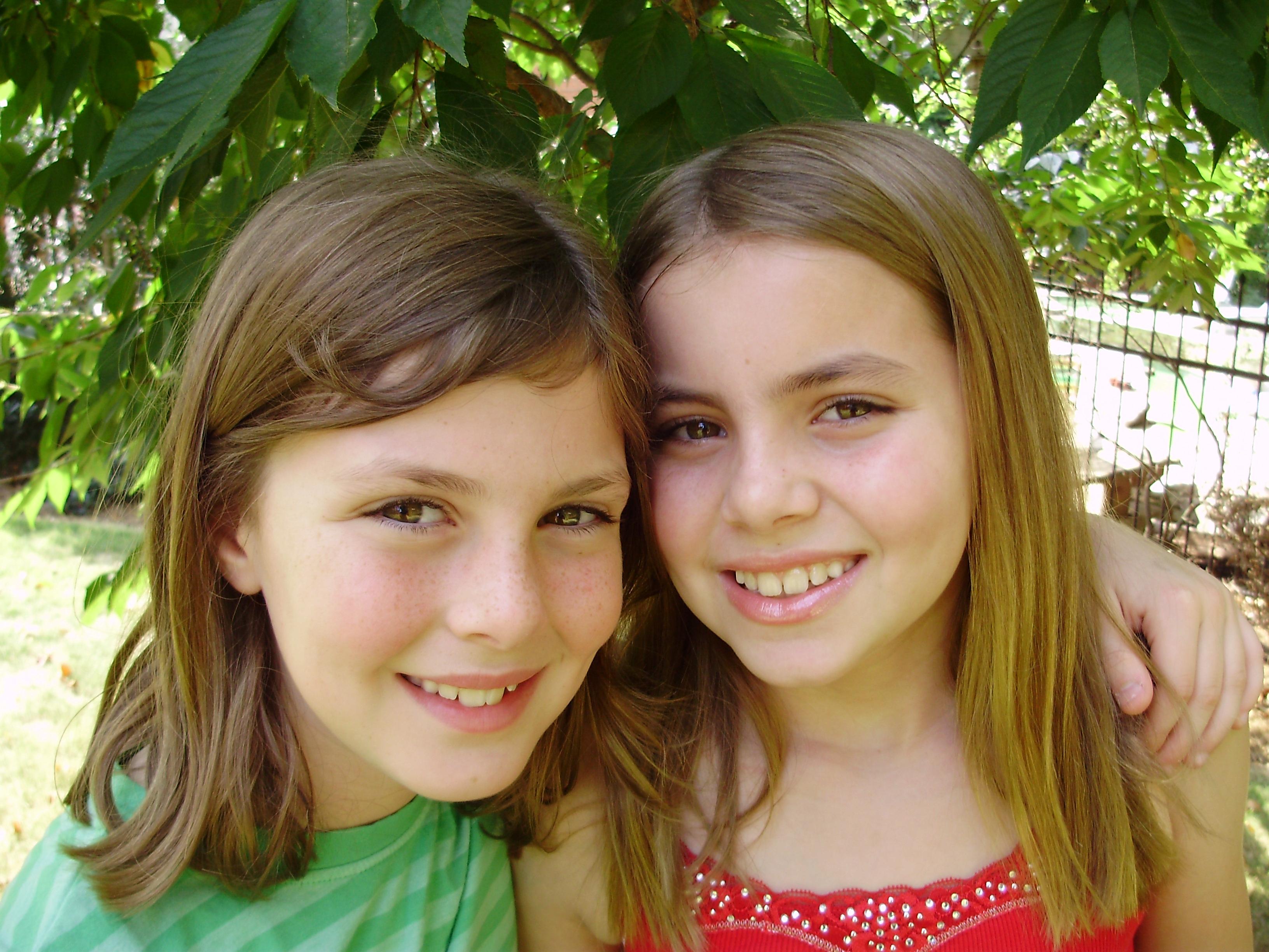 Teenage Gift Ideas - Cool Gift Ideas for Teenage Girls