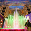 Making a List and Checking it Twice: Gaylord National Resort Counts...