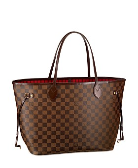 Louis Vuitton Louis Vuitton 1100 дешево, Сумки женские Louis Vuitton...