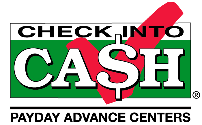 Cash Advance Get The Cash You Need Fast! Questions call: Enter your state to start the process and to see if there are offers available for you.