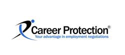 Career Protection