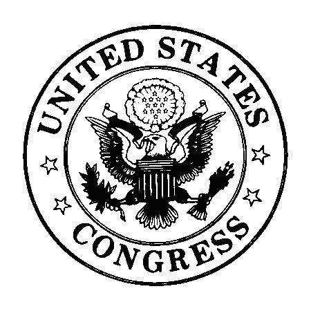 the united states congress the senate and the house of representatives What is the composition of the congress in terms of race, sex, and political party members of the united states congress--the house and the senate--are elected to.