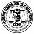 CCHR Says New Mental Health Study on College-Aged Students Misleading