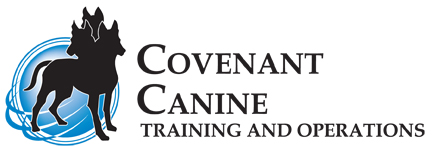 Covenant Security International's Canine Division Awarded. Average Price For Home Insurance. Bank Of America International Travel. Graduate Certificate In Mathematics. Android Developer Platform Desktop Pcs Deals. Houston Tx Electrician Arkansas State Senator. List Of Tuition Free Colleges. 24 Hour Locksmith Arlington Tx. Palm Beach County Property Tax Search