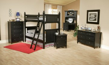 Kids Furniture Sales Contribute to Record Year at