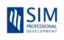 Advance professional development