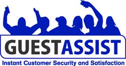 GuestAssist Stadium Service