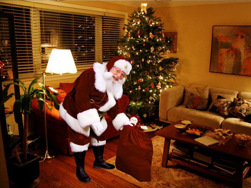 Santa01.jpg