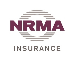 NRMA Insurance QLD
