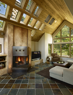 Architectural Resource Of Ann Arbor Wins Multiple Home Design Awards