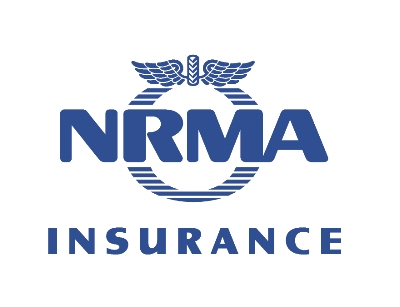 Nrma Insurance Qld Furnitureplans