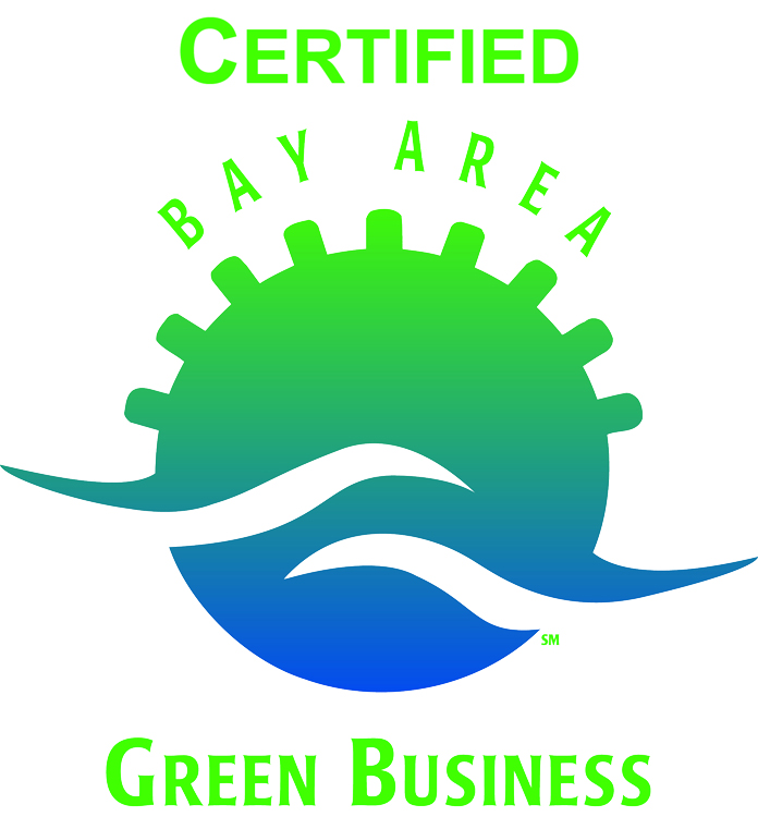 Startupnation names fun photo guys as nation 39 s greenest for Green certified home