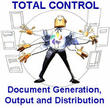Looking for a Document Generation and Distribution Software Solution