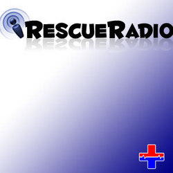 iRescueRadio covers Christmas Safety