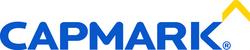 Capmark Finance Inc.