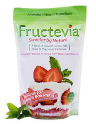 gI 0 NewsFructevia Tis The Season For Portion Control and Stevia