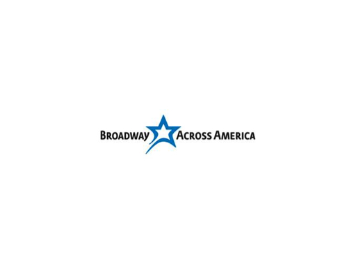 Broadway Across America's Telly Award-winning collaboration with The Balancing Act, the award-winning morning show on the Lifetime Channel, begins season five of the five-part series Broadway Balances America with.