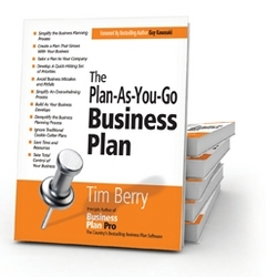 Buy used business plan pro | Your Best Place to Buy a Term Paper for ...