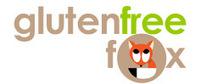 Gluten Free Fox