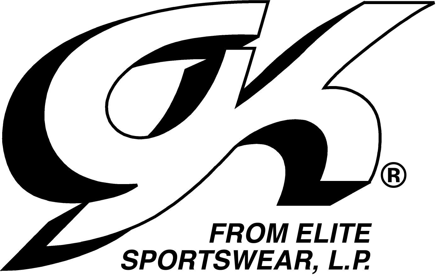jonathan horton signs endorsement agreement with gk elite sportswear. Black Bedroom Furniture Sets. Home Design Ideas