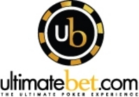 From a Dime to a $10 Million Dream in UltimateBet's 10th Anniversary Year with all new STEP Tournaments