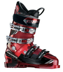 skis helps skiers select the right ski equipment for