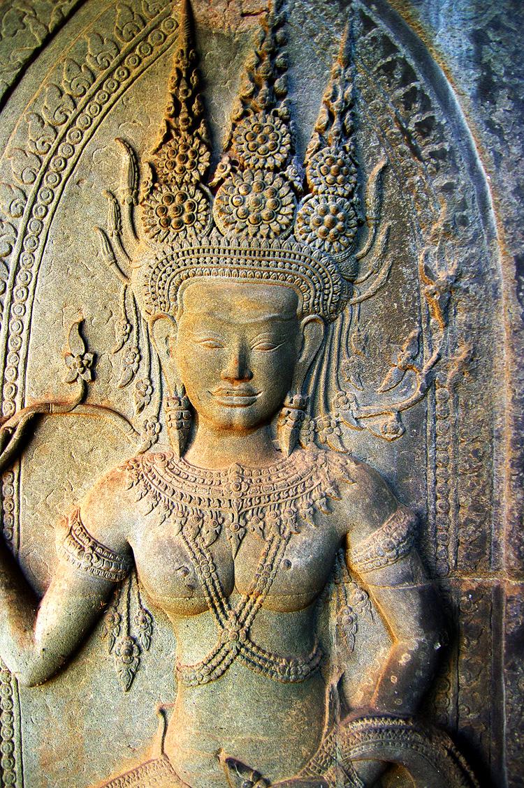 http://ww1.prweb.com/prfiles/2008/12/29/386674/AngkorWatApsaraGoddess.jpg