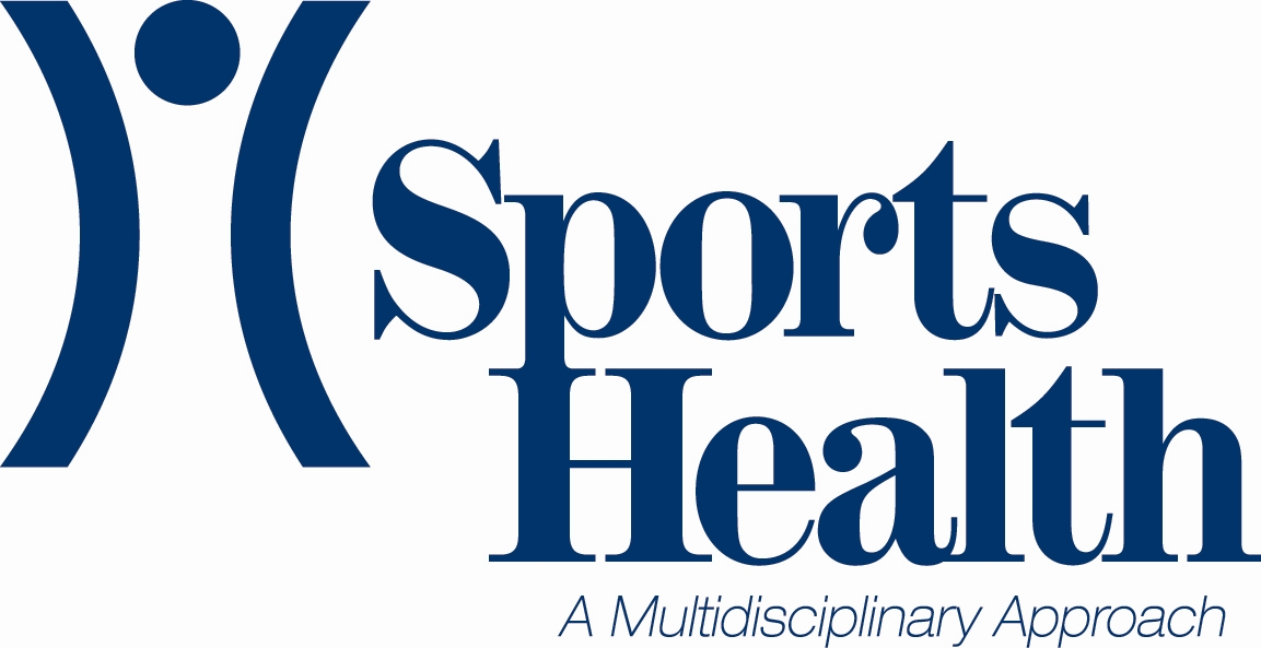 health and sports Aspire health & sports is a purposefully designed health and fitness club to ensure you enjoy loads of space and variety to exercise and revitalise in an unintimidating and fully air-conditioned environment.