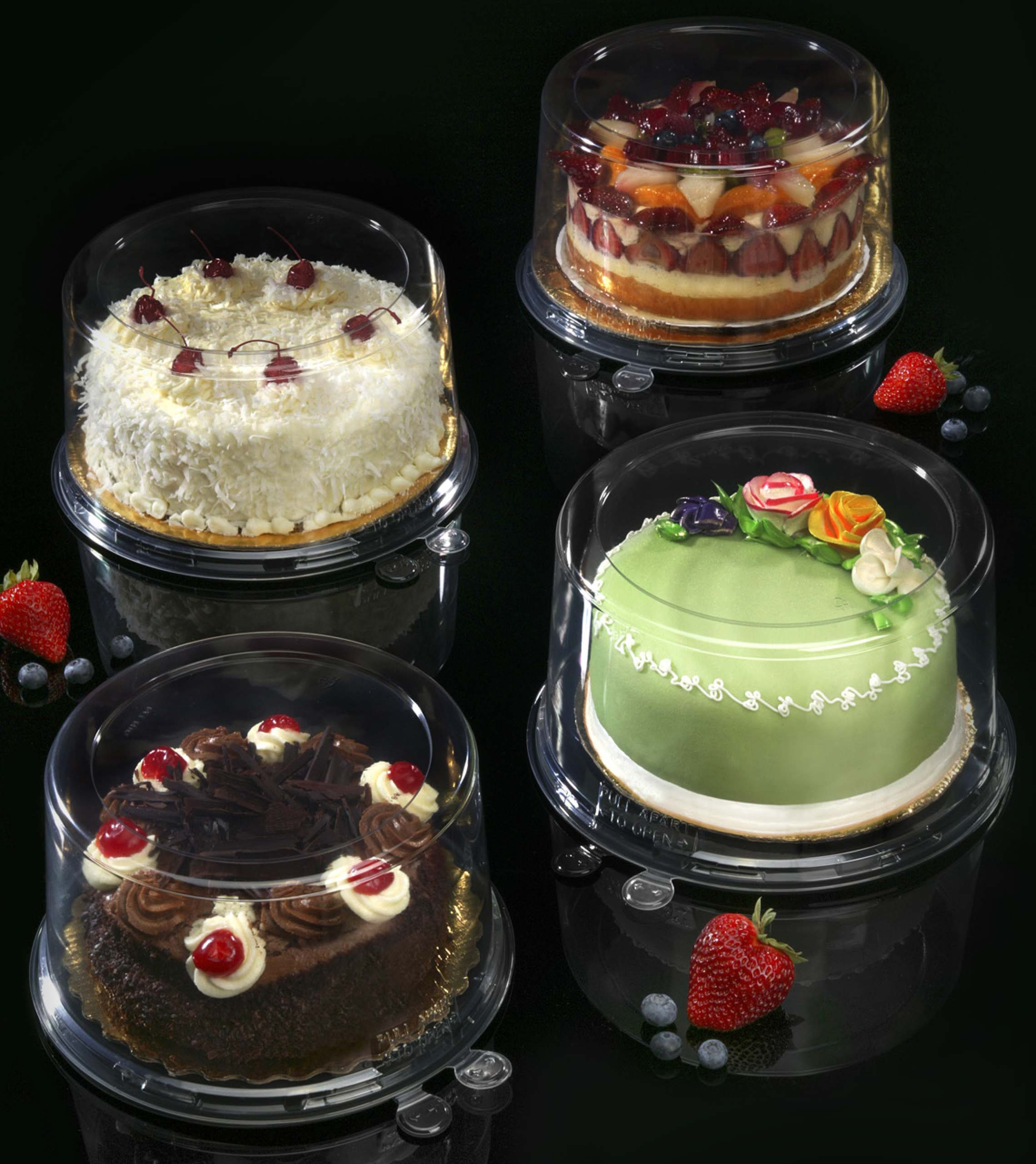 Consumers Can Have Their Cake And Open It Too Pwp