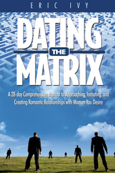 Dating woman matrix