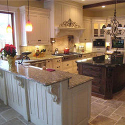 Sun Valley Interiors, Voted Best Remodeler by Ranking Arizona, to ...