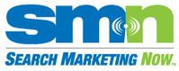 Content Marketing - free webcast at Search Marketing Now, May 18