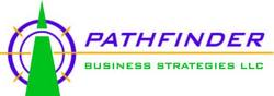Pathfinder Business Strategies Logo