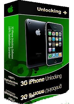 How To Unlock Iphone 4 Jailbreak Free